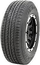 Falken Wild Peak H/T All-Season Radial Tire - 275/60R20 115H