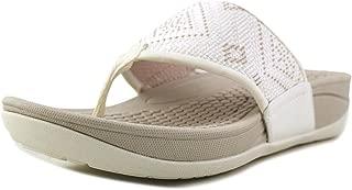 BareTraps Women's Dasie Platform Sandal