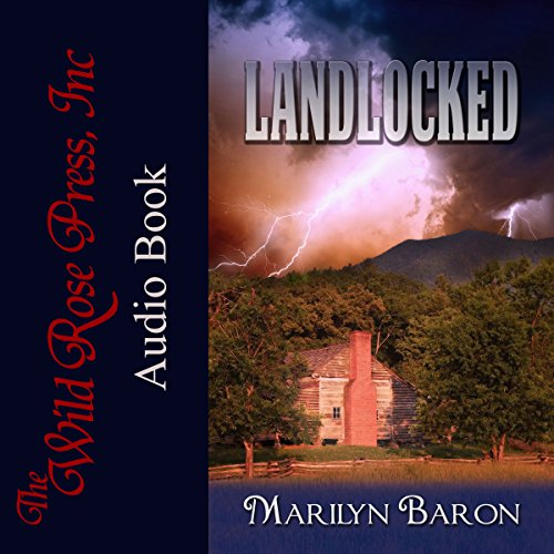Landlocked                   By:                                                                                                                                 Marilyn Baron                               Narrated by:                                                                                                                                 Claudia DiMarzo                      Length: 5 hrs and 10 mins     1 rating     Overall 4.0