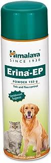 Himalaya Erina Ep Powder, 150g
