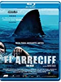 El arrecife [Blu-ray]