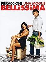 Una Moglie Bellissima [Italian Edition]