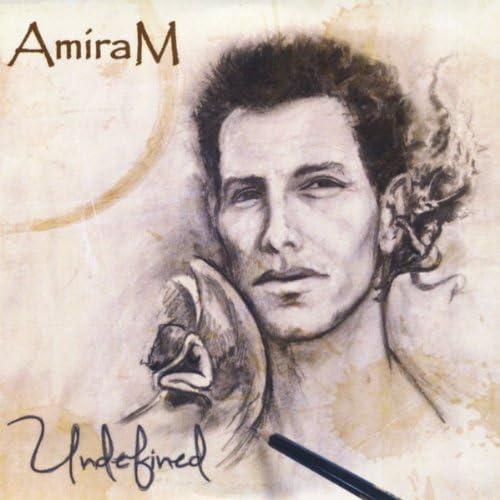 Amiram