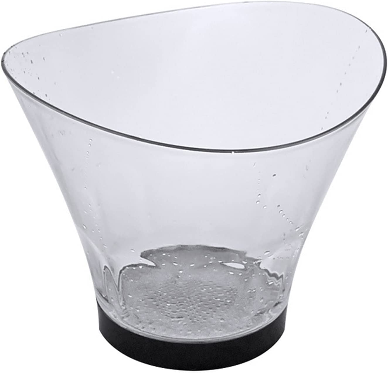 SFPY LED Ranking TOP15 Ice Bucket 7 Color Power Classic Battery Cooler Changing
