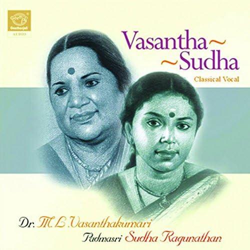 Dr.M.L.Vasanthakumari