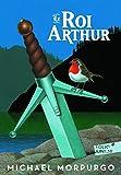 Le roi Arthur (Folio Junior) by Michael Morpurgo(2007-03-29) - Gallimard - 01/01/2007