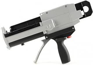 Mixpac DM200-01 Manual Adhesive Dispenser, 200ml, 1:1 and 2:1 mix ratios
