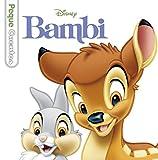 Bambi. Pequecuentos