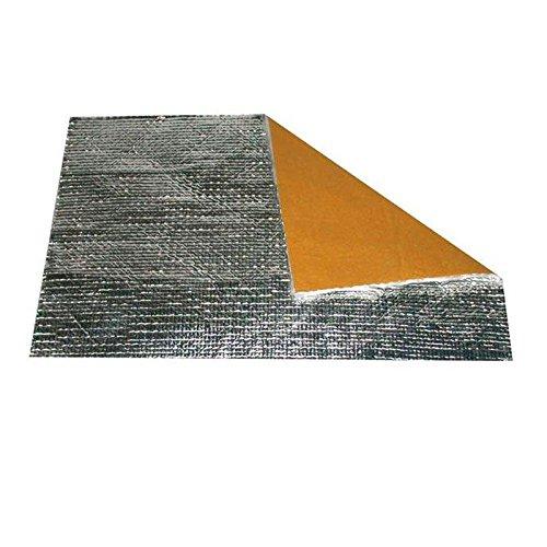 quattroerre 16020 Folio Paracalore termo aislante, 50 x 35 c
