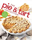 The Pie and Tart Collection: 170 recipes for the pie and tart baking enthusiast (The Bake Feed)