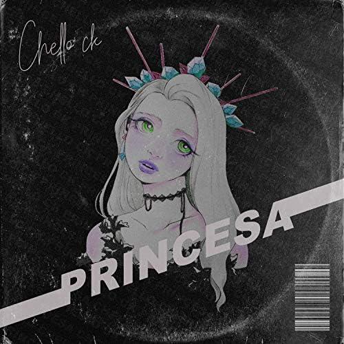 Chello Ck