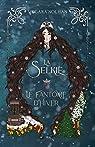 La Selkie : Le Fantôme d'Hiver - Une nouvelle de Noël par Nolhan