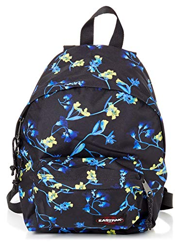 Eastpak Zaino Orbit Glow Black 40T