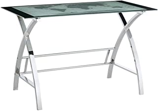 Best map table home desk Reviews