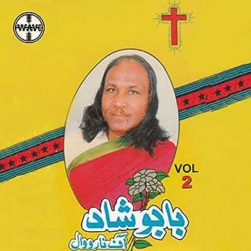 Babu Shaad Of Narowal, Vol. 2