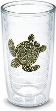 Tervis Tumbler, 16-Ounce, Sea Turtle