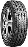 Nexen Roadian CT8 HL All- Season Radial Tire-225/75R16 115R