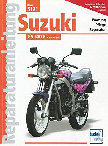 f/ür R 1100 R 259 1995-2000 /Ölfilter Champion COF063 C 301