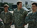 Get Enlisted S.1 Episodes via Amazon Instant Video