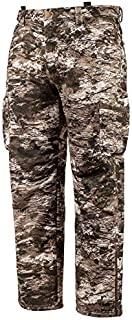 Image of Huntworth Men's Heavy Weight Soft Shell Hunting Pants