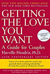Relationship Books relationship books 8 Life-Changing Relationship Books You Must Read q  encoding UTF8 ASIN 0805087001 Format  SL250  ID AsinImage MarketPlace US ServiceVersion 20070822 WS 1 tag interconnectedlives 20
