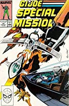 Best gi joe special missions comic Reviews
