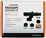 Celestron Kit de Accesorios Firstcope