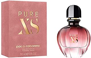 Paco Rabanne Paco Rabanne Pure XS for Her Eau de Parfum 50ml Spray