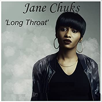 Long Throat