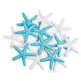 PandaHall 16 estrellas...image