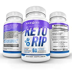 ✔️ ENHANCE ENERGY AND FOCUS- Experience a tremendous boost to your energy levels, with no crash! We use nothing but the finest natural ingredients to deliver a product that you can trust for years to come. K keto weight loss supplement supplies your ...
