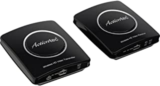 Actiontec Wireless HD Video Kit