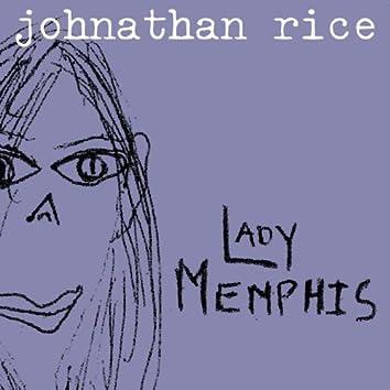 Lady Memphis (Internet Single)
