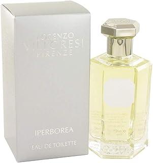 Lorenzo Villoresi Firenze Iperborea 100Ml Spray Eau De Toilette