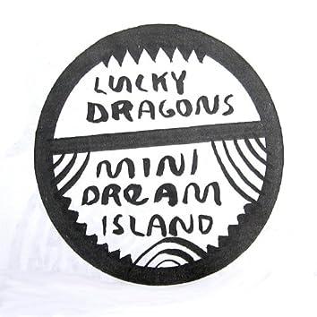 Mini Dream Island