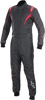 go kart racing suit