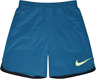 Nike Men's Dri-Fit Flex Vent Max Training Shorts