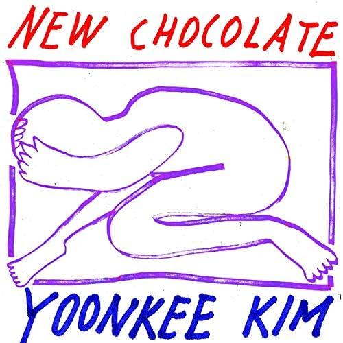 Yoonkee Kim