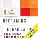 Organizations - Best Reviews Guide