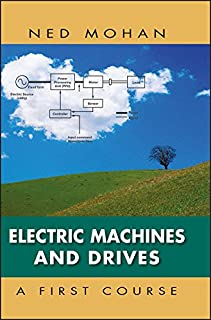 automobile electrical and electronic systems courses