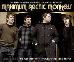 Maximum Arctic Monkeys