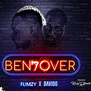 Bend Over (feat. DaVido)