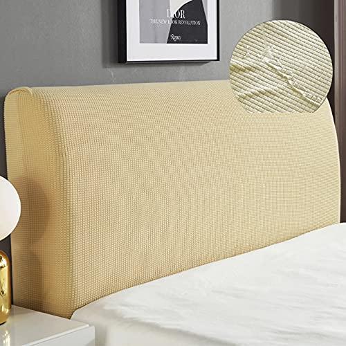 ikea malm sänggavel