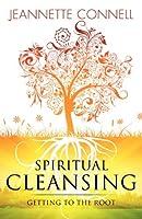 Spiritual Cleansing