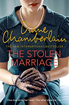 The Stolen Marriage: A Twisting  Turning  Heartbreaking Mystery (English Edition) PDF EPUB Gratis descargar completo