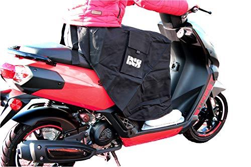 Thermodecke für Scooter/Roller Wetter- und Kälteschutz, universal passend