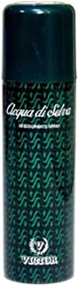 Visconti Di Modrone Acqua Di Selva Desodorante Vaporizador - 200 ml