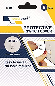 Best light switch protective cover Reviews