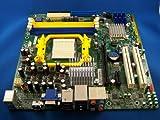 Gateway - Gateway Foxconn (Bengal) RS780 Motherboard
