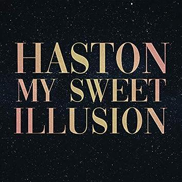 My sweet illusion